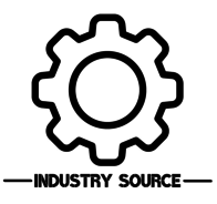 Industry Source