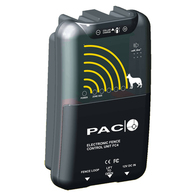 Pac Invisible Dog Fence Transmitter