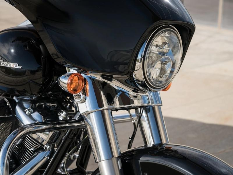 Motorcycle_lights