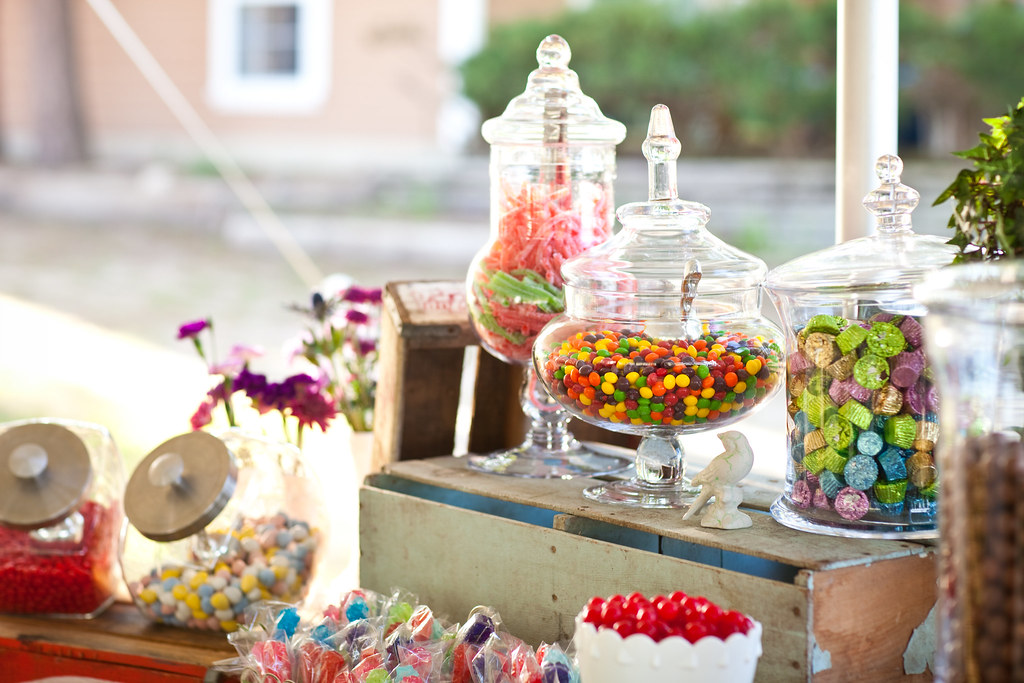One great tip for better and sweeter wedding