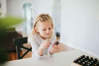 Beyond a Health Fad – How Can Essential Oils Benefit Your Child?