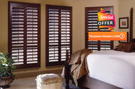 Plantation shutters offers in Melbourne