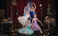 Studio 7 Classical Dream Tutu Adult Size
