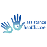 Assistance Healthcare