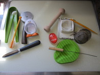 Seven kitchen gadgets I love, and five that are just taking up drawer space
