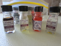 Be Careful of Natural Flavorings, They Can Interfere With Meds