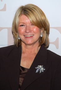 Martha Stewart Renovation Tips