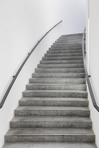 Pd_stairs_staircase_170379713