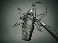 Quality Voice Over Talent – Tips to Help You Find the Right Voice