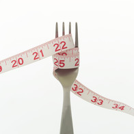 Tips for Sticking to a Diet