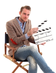 Top Three Acting Tips For Every Single Actor