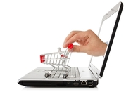 3 E-Commerce Tips for Small Businesses