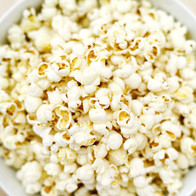 The Secret to Perfect Popcorn