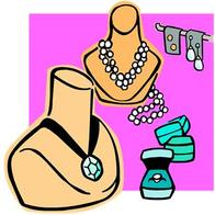 Clean your Jewelry with Home Ingredients