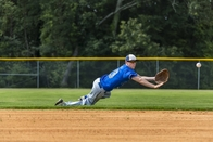 8 Types of Ground Balls You Need to Practice Fielding