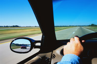 Tips for Making Great Time on Road Trips