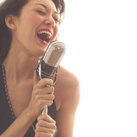 Singers! Protect your voice