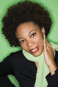 Want to go natural? Keep these in mind.