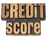 Ensuring Your Credit Score