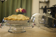 Satisfy Your Apple Pie Craving