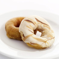 Microwave Tip: Think Like a Doughnut and Put a Hole in Your Leftovers