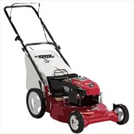 Preventive Maintenance On Your Lawn Mower
