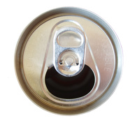The Best Use for Soda Can Tabs