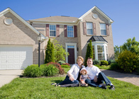 Top 10 Tips to Successful Home Buying