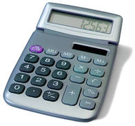 Mortgage Calculators, Interest Payment Calculators and More