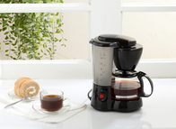 Cook with Your Coffee Maker