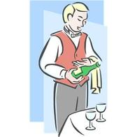 5 ways to show a good waiter/waitress