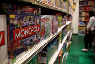 7 childhood board games you probably forgot about