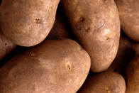 Use a Potato to Stop Windows from Fogging
