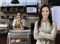 Tips on Starting a Small Business