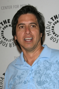 Ray Romano's Marriage Tips