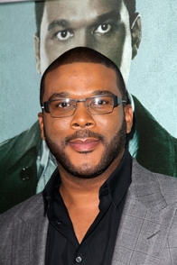 Tyler Perry's tips for entrepreneurs