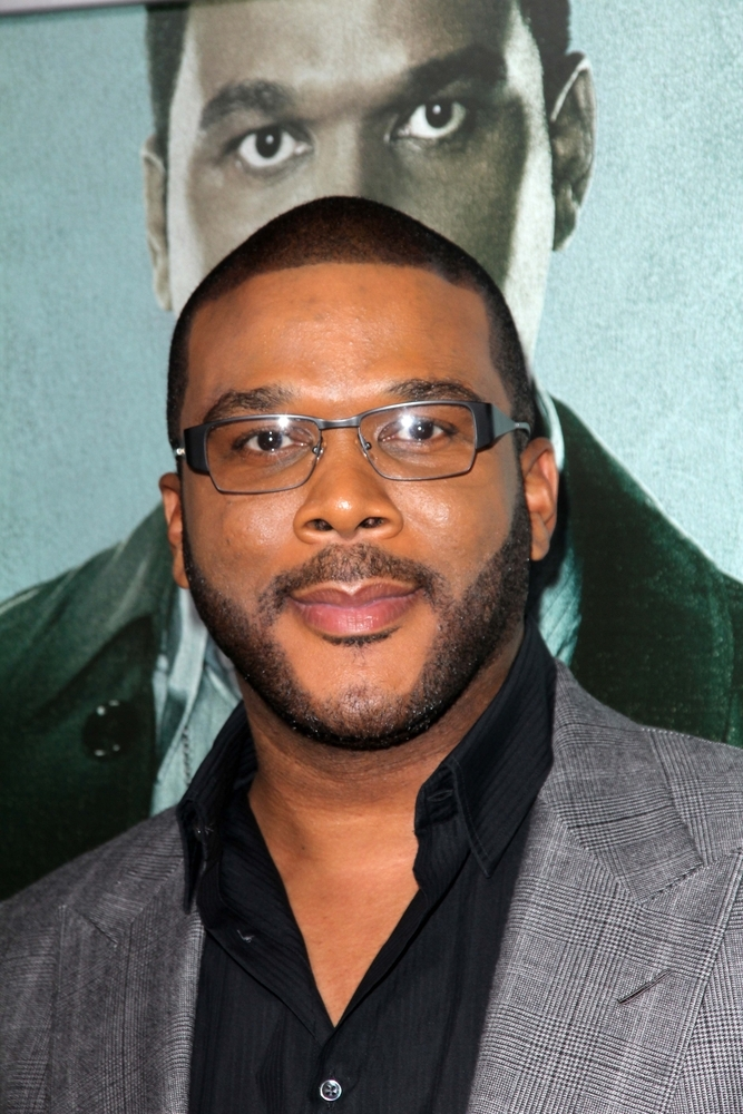 Tyler_perry_118467934