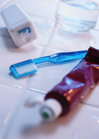 10 Ways to Make Your Life Easier With Toothpaste