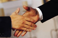 Five Tips to Negotiate Better with Just About Anyone