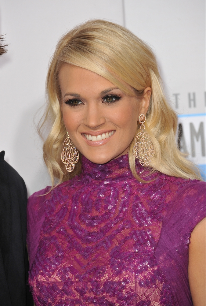 Carrie_underwood_119484076