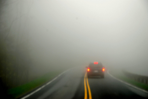 Driving_in_fog