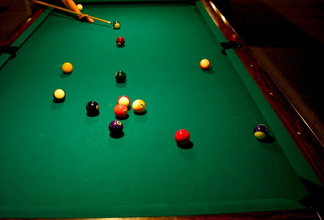 Pool_table_3_z-1