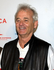 Hilarious Bill Murray Crashes Bachelor Party with This Advice