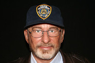 Six Film Making Tips from Steven Spielberg