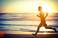 Tempo Runs Weekly for Marathon Training