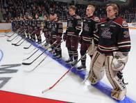 Petes Hockey Skills Quiz!