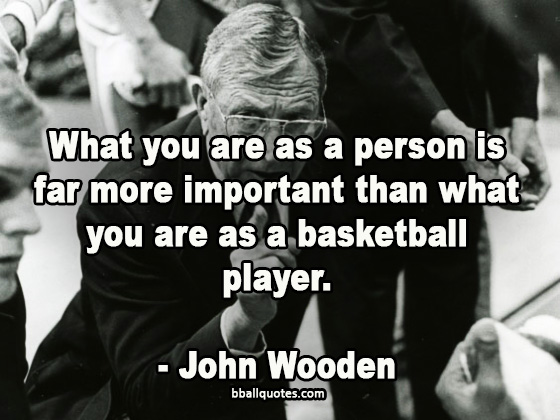 John-wooden-who-you-are-as-a-person