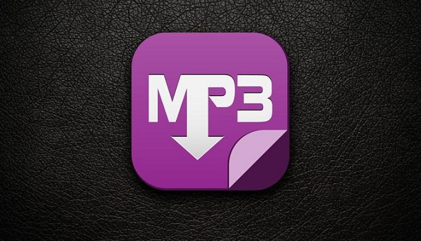 Discover the most popular free mp3 music download