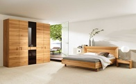 Bedroom Sets Are The Simple Way to Deck Out the Perfect Bedroom