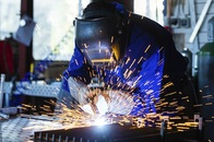 What is Steel Fabrication?